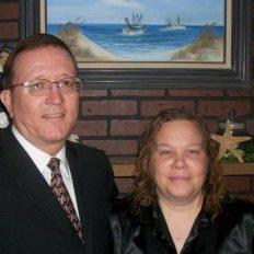 Ken and Karen Kraich